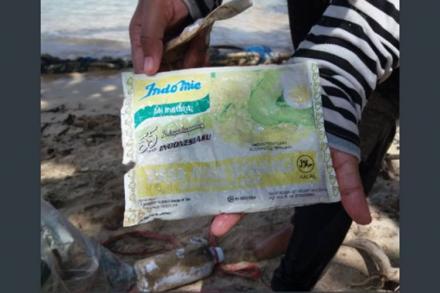 Selamat Ultah Ke 19 Sampah Plastik, Bukti Nyata Sampah Plastik Semi Abadi